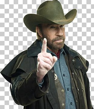 Chuck Norris Facts United States Sidekicks Martial Arts PNG