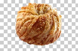 Hot Dog Small Bread Bun PNG