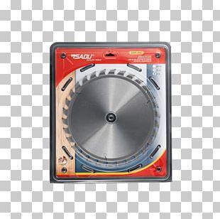 Grinding Wheel Cutting Diamond Assortment Strategies PNG