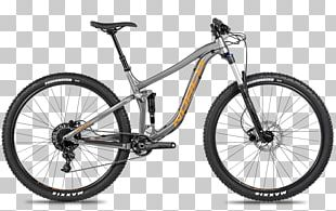 Norco Bicycles Mountain Bike Bicycle Shop Cycling PNG