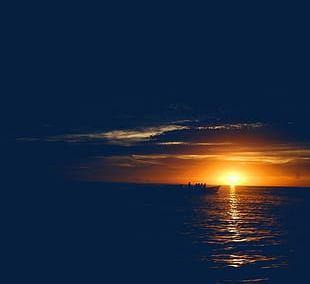 Sunshine Sparkling Water PNG