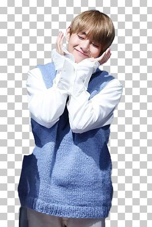 BTS Wings K-pop BLACKPINK Spring Day PNG
