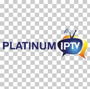 Over-the-top Media Services IPTV France Canal Satellite Television PNG
