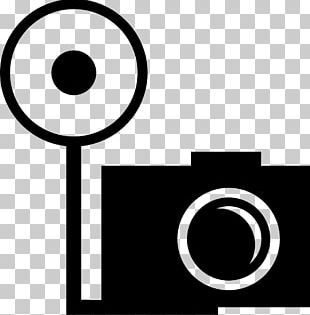 Photographic Film Photography Camera PNG