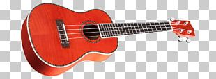 Ukulele Musical Instruments Acoustic Guitar Plucked String Instrument PNG