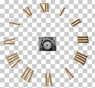 Clock Face Roman Numerals Numeral System Numerical Digit PNG