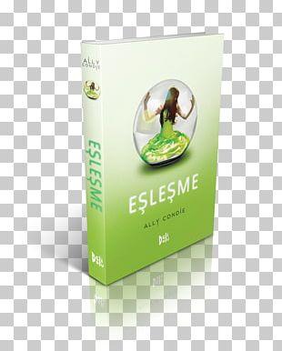 Eslesme Book Blog Turkish PNG