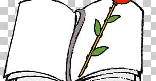Floral Design Font Leaf PNG