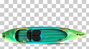 MINI Cooper Jackson Kayak PNG