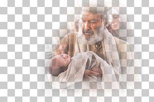 John The Baptist Father Luke 1 Son Child PNG