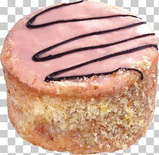 Petit Four Succade Cake Zefir Dessert PNG