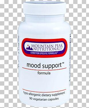 Dietary Supplement Medicine Nutrient Pharmaceutical Drug Vitamin PNG