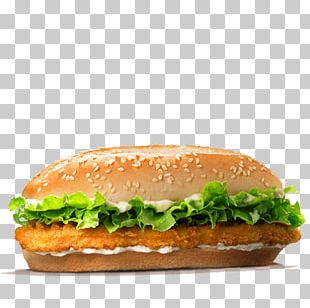 Hamburger Whopper Burger King Specialty Sandwiches Cheeseburger Burger King Grilled Chicken Sandwiches PNG