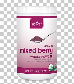 Organic Food Juice Wheatgrass Beetroot Powder PNG