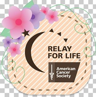 Relay For Life American Cancer Society United States Fundraising PNG