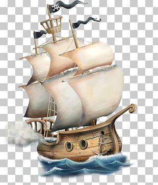 Ship Watercraft PNG
