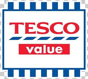 Tesco Kwik Save Supermarket Price Sainsbury's PNG