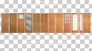 Window Wood Stain Furniture Floor PNG