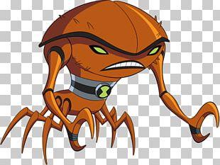 Ben 10 Cartoon Network Ben Tennyson Upchuck PNG