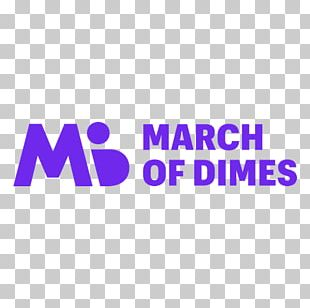 March Of Dimes Infant Premature Obstetric Labor March For Babies Neonatal Intensive Care Unit PNG