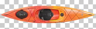 Old Town Canoe Recreational Kayak Old Town Dirigo 120 PNG