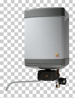 Water Heating Electricity Electric Heating Storage Water Heater Electric Water Boiler PNG