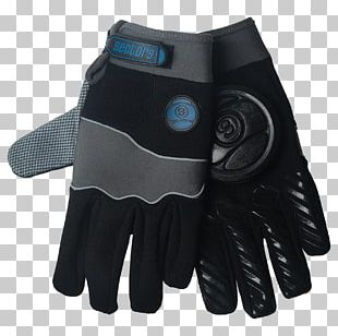 Longboard Skateboard Sector 9 Apex Slide Gloves Sector 9 Apex Slide Gloves PNG