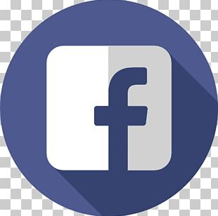 Social Media Facebook Logo Computer Icons The Law Offices Of David S. Santee PNG