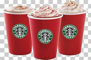 Coffee Drink Starbucks Food Empresa PNG