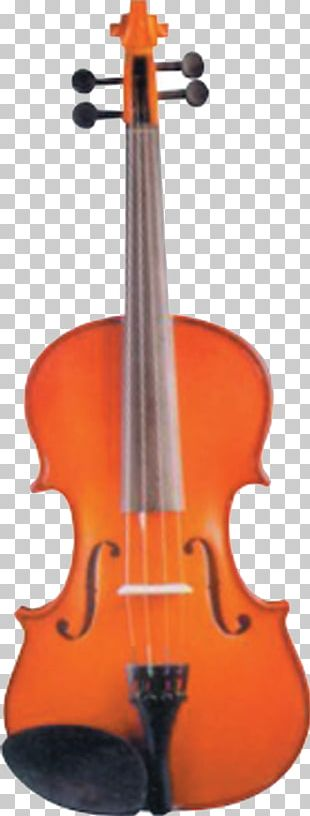 Electric Violin Musical Instruments Yamaha Corporation Guitar PNG
