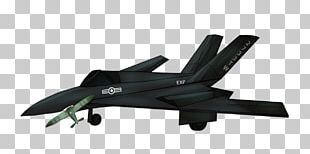 Fighter Aircraft Radio-controlled Aircraft Airplane Model Aircraft PNG