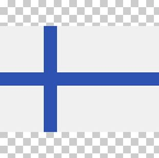 Flag Of Finland Neva River Zarya Ship PNG