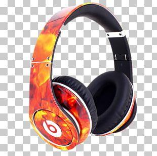 Headphones Beats Electronics Beats Studio Wireless Sound Quality PNG
