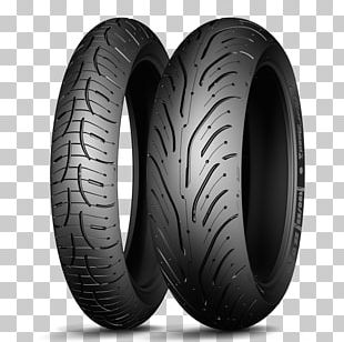 Sport Touring Motorcycle Radial Tire Road Tread PNG