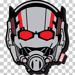 Wasp YouTube Marvel Comics Logo PNG