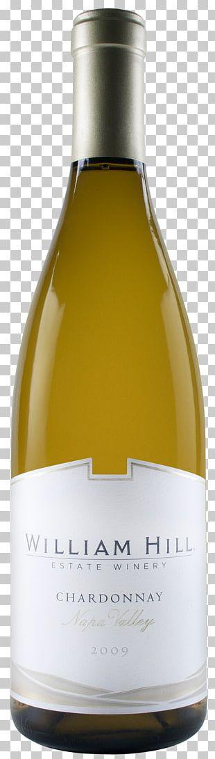 White Wine Chablis Wine Region Common Grape Vine Chardonnay PNG