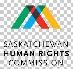 Saskatchewan Equality And Human Rights Commission PNG