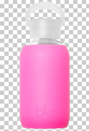 Water Bottles Plastic Bottle Glass Bottle Liquid PNG
