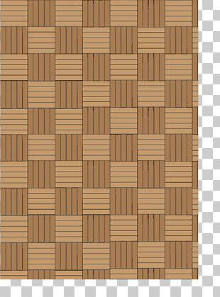 Wood Stain Varnish Square /m/083vt PNG