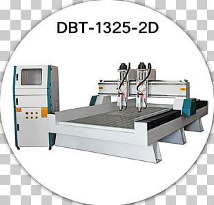 Woodworking Machine Computer Numerical Control Website Builder PNG