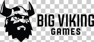 Big Viking Games London YoWorld Video Game PNG