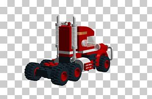 Road Train Outback Motor Vehicle Product Design Truck PNG