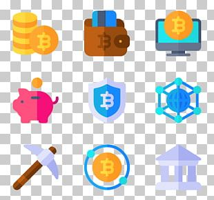 Computer Icons Bitcoin Ethereum Cryptocurrency Wallet PNG