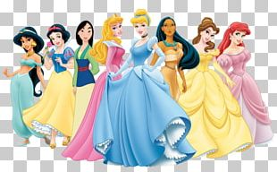 Disney Princess: Enchanting Storybooks Fa Mulan Belle Disney Princess: My Fairytale Adventure PNG