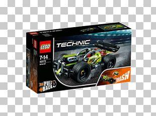 Lego Technic Amazon.com Hamleys LEGO Certified Store (Bricks World) PNG