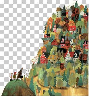 Art Drawing Model Sheet Book Illustration Illustration PNG