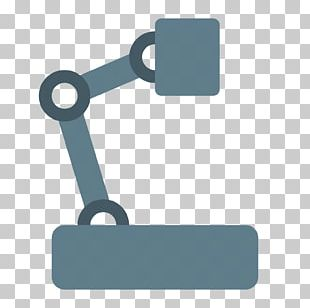 Document Cameras Computer Icons Photography PNG