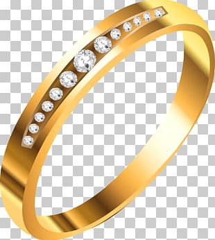 Jewellery Earring Gold PNG