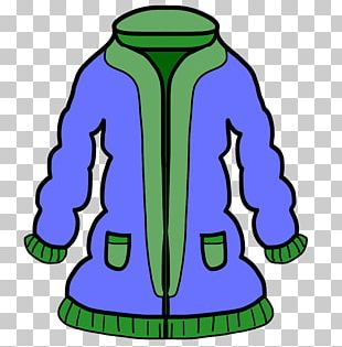 List Of Outerwear Dress Sleeve Character PNG