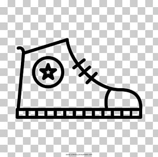 Shoe Drawing Coloring Book Child Creativity PNG